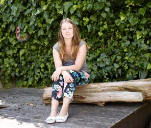 Emma Corbin