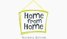 Home From Home Nursery Hove Brighton Sussex